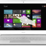 Latest Acer Aspire S7-392-9890 13.3-Inch Touchscreen Ultrabook Introduction