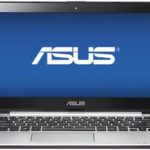 $499.99 Asus S300CA-BBI5T01 13.3″ Touch-Screen Laptop w/ i5-3337U CPU, 4GB DDR3, 500GB HDD, Windows 8 @ Best Buy