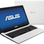 $349.99 Asus X502CA-BI30704A 15.6″ Laptop w/ Core i3-3217U, 4GB DDR3, 500GB HDD, Windows 8 @ Best Buy