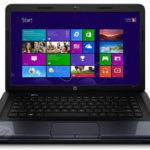 Latest HP 2000-2b19wm 15.6-Inch Laptop PC Introduction