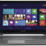 $599.99 Lenovo IdeaPad P500 Touch – 59374199 15.6″ Touch-Screen Laptop w/ Core i5-3230M, 6GB DDR3, 1TB HDD, Windows 8 @ Best Buy