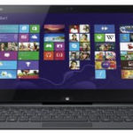 Latest Sony VAIO Duo SVD13215PXB 13.3-Inch Convertible Touchscreen Ultrabook Introduction