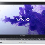 Latest Sony VAIO T Series SVT15117CXS 15.5-Inch Core i7 Touch Ultrabook Introduction
