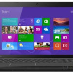 Latest Toshiba Satellite C55D-A5240NR 15.6-Inch Laptop Introduction