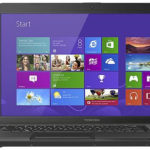 $349.99 Toshiba Satellite C875D/S7101 17.3″ Laptop w/ AMD Dual-Core E-450, 4GB DDR3, 500GB HDD, Windows 8 @ Best Buy