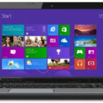 Latest Toshiba Satellite L55-A5284NR 15.6-Inch Laptop Introduction