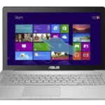 Latest ASUS N550JV-DB72T 15.6-Inch Touchscreen Laptop Introduction