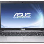 Latest ASUS X550CA-DB51 15.6-Inch Laptop Introduction