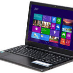 $430 Acer Aspire E1-572-6870 15.6″ Notebook w/ Intel Core i5 4200U(1.60GHz), 4GB Memory, 500GB HDD, Windows 8 @ Newegg