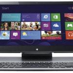 $899.99 Acer Aspire R7-571-6858 15.6″ Convertible Touch-Screen Laptop w/ Intel Core i5-3337U, 6GB DDR3 RAM, 500GB HDD, Windows 8 @ Best Buy