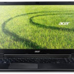 Latest Acer Aspire V5-572G-6679 15.6-inch Laptop Introduction