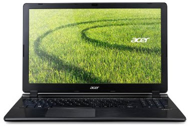 Acer Aspire V5-572G-6679 15.6-inch Laptop
