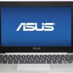 $329.99 Asus Q200E-BCL0803E 11.6″ Touch-Screen Laptop w/ Intel Celeron 1007U, 4GB DDR3, 320GB HDD, Windows 8 @ Best Buy