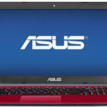 $349.99 Asus X502CA-BI30801C 15.6″ Laptop w/ i3-3217U CPU, 4GB DDR3, 500GB HDD, Windows 8 @ Best Buy