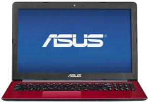 "Asus X502CA-BI30801C 15.6"" Laptop w/ i3-3217U CPU, 4GB DDR3, 500GB HDD, Windows 8"