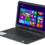 Latest Dell Inspiron 15 i15RV-3763BLK 15.6-Inch Laptop Introduction