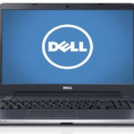 Latest Dell Inspiron 15R i15RM-7537sLV 15.6-Inch Laptop Introduction