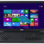Latest Dell Inspiron 15 (3521) i15RV-6143BLK 15.6-Inch Touchscreen Laptop Introduction