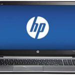 $749.99 HP ENVY m6-k015dx 15.6″ TouchSmart Sleekbook w/ Core i5-4200U, 8GB DDR3, 750GB HDD, Windows 8 @ Best Buy
