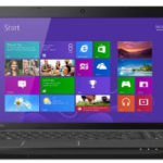 Latest Toshiba Satellite C55-A5243NR 15.6-Inch Laptop Introduction