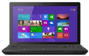 Toshiba Satellite C55-A5243NR 15.6-Inch Laptop