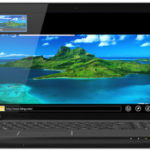 Latest Toshiba Satellite C55T-A5247 15.6-Inch Touchscreen Laptop Introduction