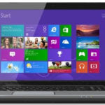 Latest Toshiba Satellite L75-A7271 17.3-Inch Laptop Introduction