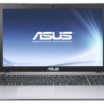 Latest ASUS X550CA-DB31 15.6-Inch Laptop Introduction