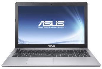 ASUS X550CA-DB31 15.6-Inch Laptop