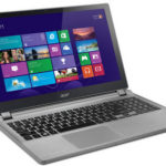 $499 Acer Aspire V5-572P-6858 15.6″ Touchscreen Laptop w/ i5-3337U 1.80GHz, 4GB, 500GB HDD @ Microsoft Store