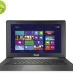 $999.99 Asus Taichi21-DH71 11.6″ Convertible Ultrabook w/ Intel Core i7-3517M, 4GB DDR3, 256GB SSD, Window 8 + $130 Bonus @ Rakuten.com