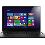 $269.99 Lenovo G500 59374977 15.6″ Laptop w/ Celeron 1005M CPU, 4 GB RAM, 320 GB HDD, Windows 8 @ Office Depot