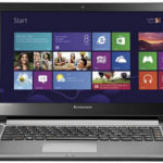 $529.99 Lenovo P400 Touch – 59371991 14″ Touch-Screen Laptop w/ i5-3230M CPU, 6GB DDR3, 500GB HDD, Windows 8 @ Best Buy