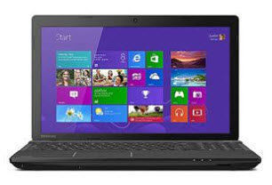 Toshiba Satellite C55-A5246NR 15.6-Inch Laptop