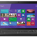 Latest Toshiba Satellite C55-A5281 15.6″ Laptop Introduction