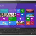 Latest Toshiba Satellite C855D-S5950 15.6″ Laptop Introduction