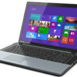 Latest Toshiba Satellite S75D-A7272 17.3-Inch Laptop Introduction