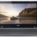 Latest Acer C710-2834 11.6-Inch Chromebook Introduction