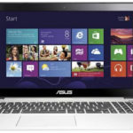 $429.99 Asus S500CA-SI30401U VivoBook Ultrabook 15.6″ Touch-Screen Laptop w/ i3-3217U, 4GB DDR3, 500GB HDD, Windows 8 @ Best Buy