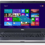 Latest Dell Inspiron i15RM-12439SLV 15.6-Inch Touchscreen Laptop Introduction