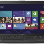 $329.99 Toshiba Satellite C55D-A5208 15.6″ Laptop w/ AMD Quad-Core A6-5200, 4GB DDR3, 500GB HDD, Windows 8 @ Best Buy