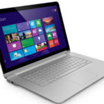 $599 Vizio CT14T-B0 14-Inch Thin + Light TouchScreen Ultrabook w/ 8GB RAM, 128 GB SSD, AMD Radeon HD 7660G @ Microsoft Store