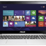 $499.99 Asus S500CA-SI50305T Ultrabook 15.6″ Touch-Screen Laptop w/ i5-3317U, 6GB DDR3, 500GB HDD, Windows 8 @ Best Buy