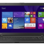 Latest Toshiba Satellite C55-B5100 15.6″ Laptop PC Introduction