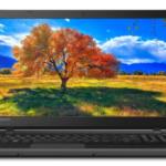 Latest Toshiba Satellite C55-C5240 15.6-Inch Laptop Introduction