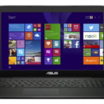 Latest ASUS F554LA 15.6 Inch Laptop (Intel Core i7, 8 GB, 1TB HDD) Introduction
