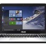 Introduction to ASUS F555LA-AB31 15.6-inch Full-HD Laptop (Core i3, 4GB RAM, 500GB HDD) with Windows 10