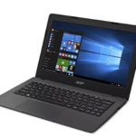 Latest Acer Aspire E5-573G-56RG 15.6-Inch Laptop Review