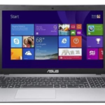 Latest Asus X555LA-SI50203H 15.6″ Laptop (Intel Core i5-5200U, 6GB Memory, 1TB Hard Drive, DVD±RW/CD-RW, HD Webcam) Introduction