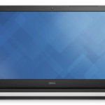 Latest Dell Inspiron 15 5000 Series 15.6-Inch Laptop (Intel Core i7 5500U, 8 GB RAM, 1 TB HDD) Review